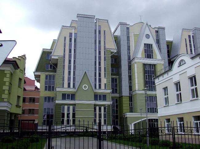 Как выглядят общежития Полесского государственного университета  Загляни на сайт  университета или расспроси студентов на страничке ВКонтакте. 5fcdbd752ba