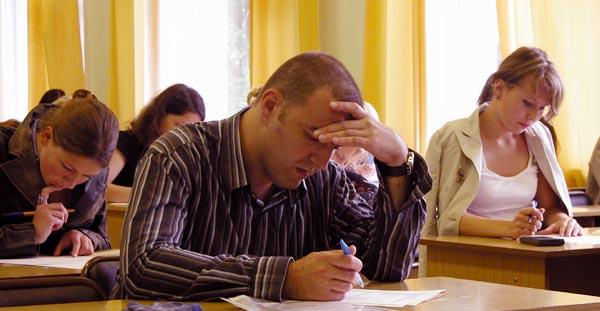 Обучение беларусь бесплатно бесплатное обучение армянского языка
